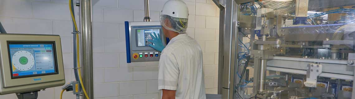 Production Line Technology