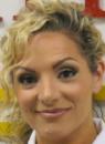 Cristina Eulalio
