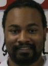 Isaiah Reed
