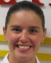 Jennifer Snoey